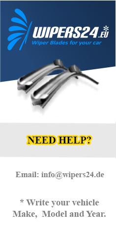 wipers24.eu